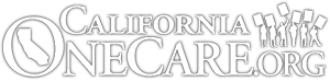 Heal California - Better healthcare is within reach