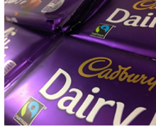 Cadbury Leaves Fair Trade - Good or bad?