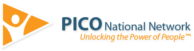 PICO National Network - Unlocking the Power of People?