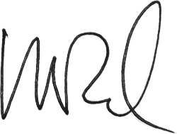 OPTIONAL SIGNATURE IMAGE