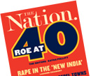 The Nation: February 4, 2013