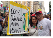 FWP for Climate Justice - Sep. 2014
