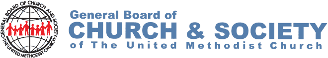 General Board of Church & Society
