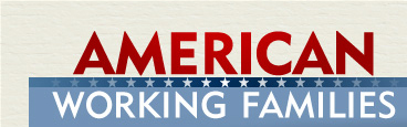 American Working Families logo