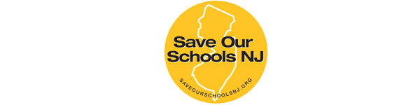 Save Our Schools NJ