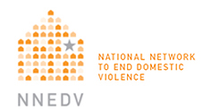 The National Network to End Domestic Violence. Click to return to the home page.
